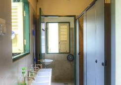 Superb Hostel - Singapore - Bathroom