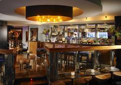 Temple Bar Hotel - Dublin - Bar