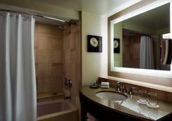 The Westin Buckhead Atlanta - Atlanta - Bathroom