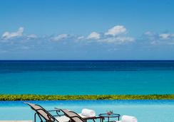 One&Only Ocean Club Villa Residences - Nassau - Pool