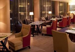 Lantana Resort Hotel - Bangkok - Restaurant