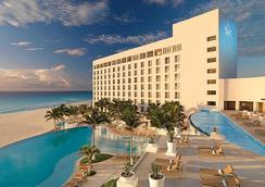 Le Blanc Spa Resort - Adults Only - Cancun - Pool
