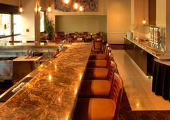 Wyndham Garden Phoenix Midtown - Phoenix - Bar