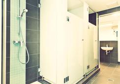 one80º Hostel Berlin - Berlin - Bathroom