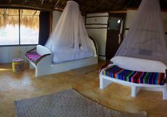 Luv Tulum - Tulum - Bedroom