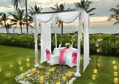 Bali Mandira Beach Resort & Spa - Kuta (Bali) - Attractions