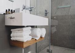 Cosmopolitan Boutique Rambla - Barcelona - Bathroom