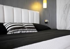 Pure Mareazul Rivera Maya - Playa del Carmen - Bedroom