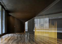 Armani Hotel Milano - Milan - Lobby
