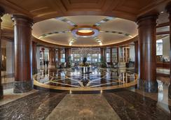 Mandarin Oriental, Washington D.C. - Washington - Lobby