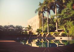Freehand Miami - Miami Beach - Pool