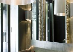 Hotel Murmuri - Barcelona - Lobby