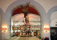 Paulsborn am Grunewaldsee - Berlin - Bar
