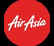 AirAsia Japan