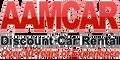 aamcar
