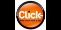 clickrentacar