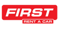 firstrent