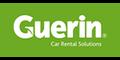 guerin