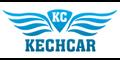 kechcar