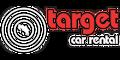 targetcar